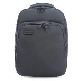 mandarina-duck-touchduck-16-laptop-backpack-black