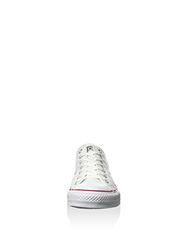 Converse - Fashion / Mode - All Star Basse Taupe - Taupe Taupe