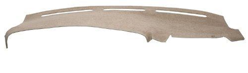 dashmat-original-dashboard-cover-nissan-quest-premium-carpet-mocha-by-dashmat