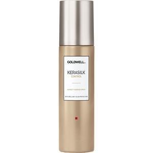 G KS Control Feuchtigkeits-Schutz Spray 30ml