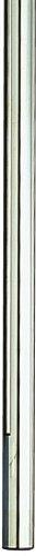 Dixon - Asta di prolunga per rack batteria, 36''/91,5 cm