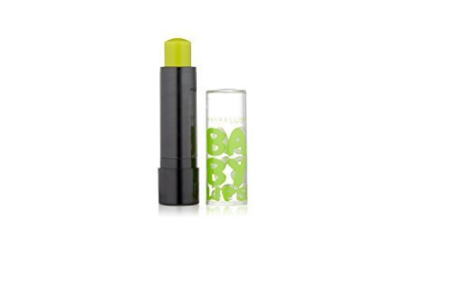 maybelline-baby-lips-electro-lip-balm-minty-sheer-015-oz-44-g-by-maybelline