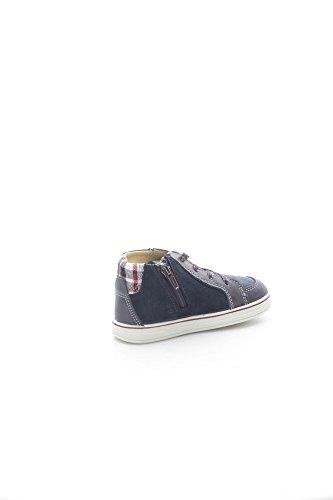 Primigi 4556100 Sneakers Bambino Navy blue