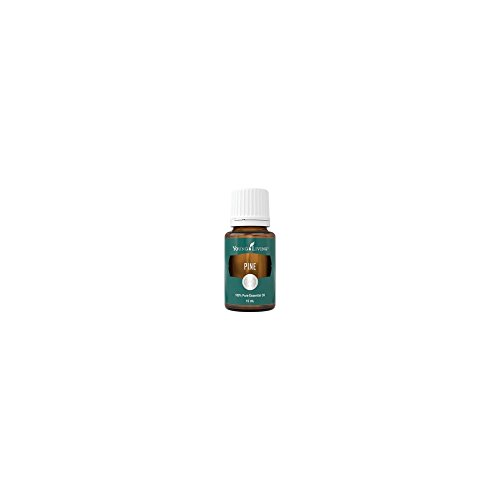 Young Living Ätherisches Öl Kiefer-Pine 15ml -