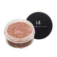 bare-escentuals-bareminerals-face-colour-rose-radiance-085g