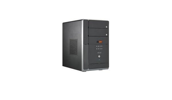 ASUS T2-AH1 DESKTOP PC DRIVER FOR MAC
