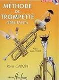 m?thode de trompette