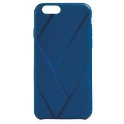 Ativa (R) Handy Fall für iPhone (R) 6, blau Handy-fall Iphone