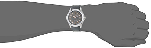 Ebel-Herren-Armbanduhr-1216332