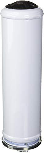 Elbi a250l07Vase d'expansion pour chauffage et eau chaude sanitaire modèle sany-2Lt, bleu