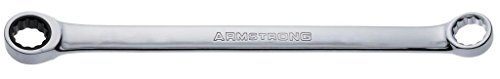 Armstrong 54-51717mm 12Point Full Polish Double Box