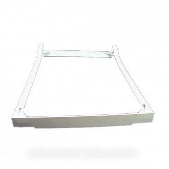 Bosch B/S/H–Marco de cajón bajo Clayette para frigorífico Bosch B/S/H