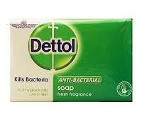 dettol-antibacterial-soap-70g-buy-3-get-1-free-4-bars-supplied