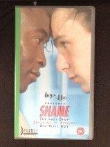 Preisvergleich Produktbild Boys On Film 4 - Shame / Speaking In Riddles / The Last Stop / Sex Elvis Boy [UK IMPORT]