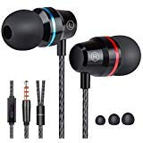Wired Ear Buds - Best Reviews Guide