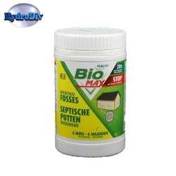 biomax-regolare-manutenzione-delle-fosse-settiche-e-tutte-le-acque-trattamento-biologico-concentrato