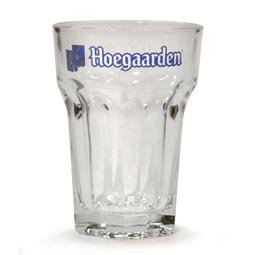 hoegaarden-half-pint-glasses-pack-of-6