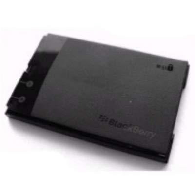 BlackBerry® Akku M-S1 1550mAh Li-Ion für Bold ? 9000, Bold ? 9700, Bold ? 9780 - S/N: BAT-14392-001 (9700 Blackberry Akku)