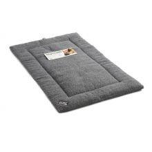sharples-do-not-disturb-snug-n-cuddly-sherpa-crate-mattress-giant-124x76x45cm