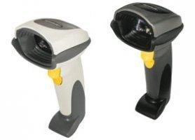 motorola-solutions-ds6708-scanner-schwarz