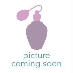 hugo-boss-bottled-intense-eau-de-perfume-50-ml