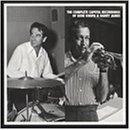 Gene Krupa -  The Complete Capitol Recordings   CD 2