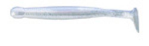 ecogear-grass-minnow-s-175-albino-kisu-170