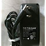 Netgear Ac Adapters Review and Comparison