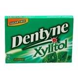 dentyne-gum-xylitol-spearmint-112g