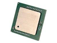 HP DL360E GEN8E5–2420Processore Intel Xeon Hexa Core Kit (1,90ghz, 15MB cache)