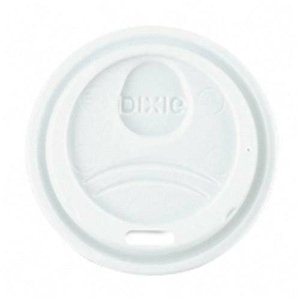dixie-perfect-touch-dome-lids-for-8-oz-100-pk-sold-as-1-package-dxe9538dxpk