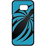 rogers-ashley-customized-galaxy-s7-cases-shop-3082832zd946072496s7-premium-protective-hard-case-scar