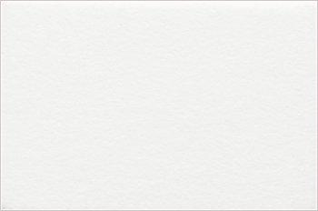Jackson ' s White Core Pre Cut Mounts 1,4 mm äußere Größe: 24x30cm Blende Größe: 15x20cm polarweiß: 25er Kiste -