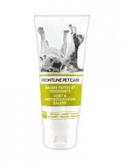 frontline-pet-care-baume-pattes-et-coussinets-100-ml
