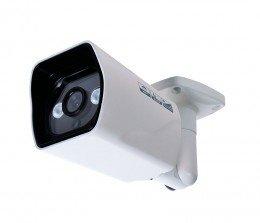 m-e Xcam Pro1 Additional Ceiling Camera for Vistadoor and Vistus Doorphones