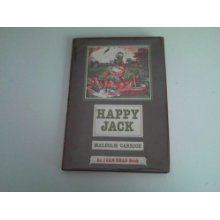 Happy Jack : a folk-tale
