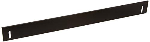 Frigidaire 154745503Fuß Kick Plate
