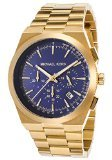 Michael Kors MK8338 - Wristwatch for men
