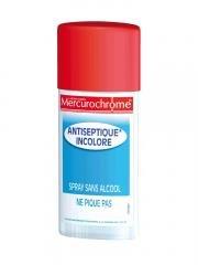spray-au-mercurochrome-incolore