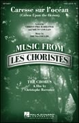 bruno-coulais-christophe-barratier-caresse-sur-locean-caress-upon-the-ocean-sheet-music-for-ssa