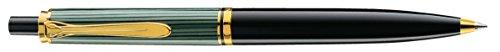 Pelikan 985267 Druckkugelschreiber Souverän K 400,...