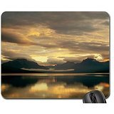 mcdonald-lake-mouse-pad-mousepad-lakes-mouse-pad