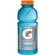 gatorade-sports-drink-glacier-freeze-20-oz-plastic-bottles-24-ctcase-of-2-by-gatorade