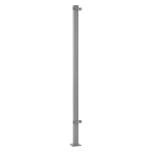 blumfeldt-torre-di-bari-poste-para-marquesina-lateral-bari-15m-aluminio-reforzado-ampliacion-toldo-s
