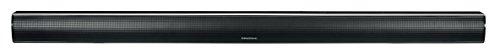 Grundig DSB 950 Soundbar Schwarz (Solo Tv Sound System)