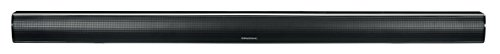 Grundig DSB 950 Soundbar Schwarz