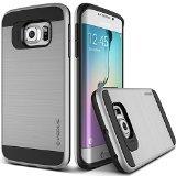 Best Verus Case S6 Edges - Galaxy S6 Edge Case, Verus [Air Space Cushion] Review