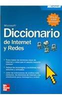 Diccionario de internet y redes por Microsoft Corporation