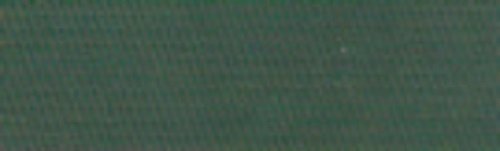 fil-a-coudrecoats-nylbond-solide-et-resistant-a-la-dechirure-60m-vert-fonce-8059