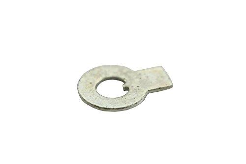 Bearmach Front door hinges Hinge Lockwasher Series II 88 Series II 109 Series IIA 88 Series IIA 109 Series II 88 Series II 109 Series IIA 88 Series IIA 109 Series III 88 Series III 109 90 110 Defender 90 & 110 All models BR 1266